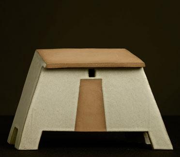 Huizen van janneke makkink for Huis trappen prijzen